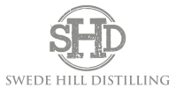 Swede Hill Distillery Logo